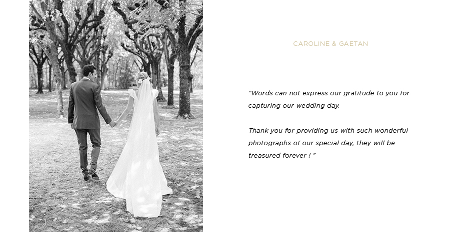 Kind Words_Caroline+Gaetan