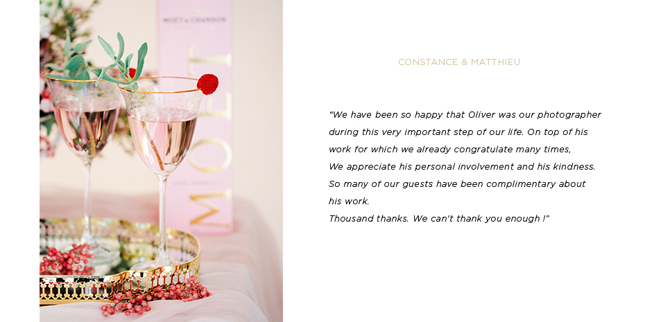 Kind Words_Constance+Matthieu