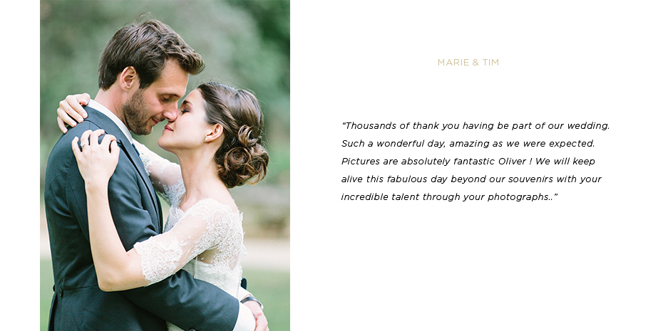 Kind Words_Marie+Tim