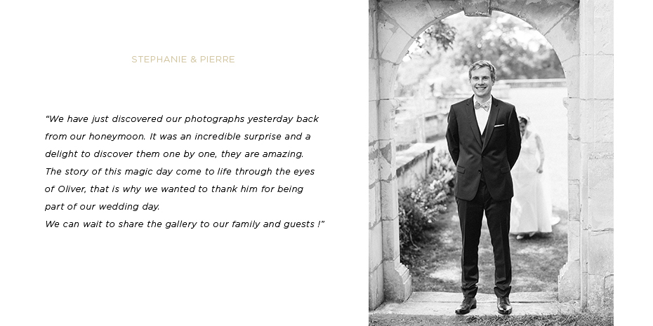 Kind Words_Stephanie+Pierre