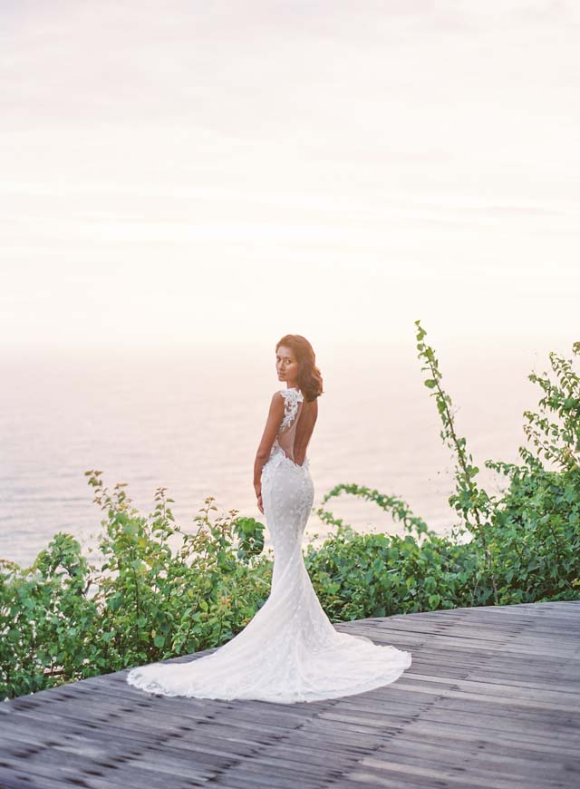 Destination and France film photographer Oliver Fly | Bali wedding film photographer