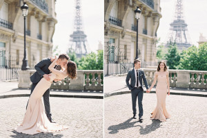paris_wedding_photographer_oliver_fly-006 - Oliver Fly